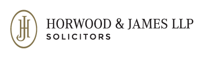 Horwood & James Solicitors